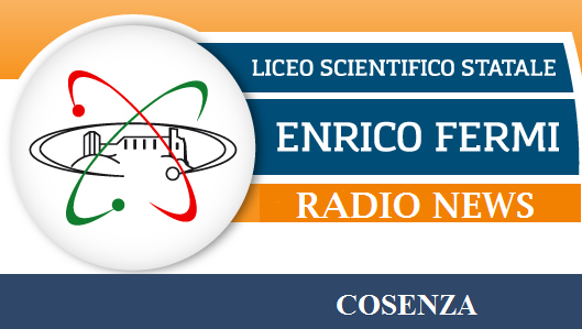 podcast liceo fermi