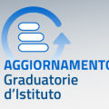 PUBBLICAZIONE GRADUATORIE DEFINITIVE D'ISTITUTO I E II  FASCIA- PERSONALE ATA