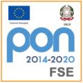 AZIONE DI DISSEMINAZIONE - PON - SMART CLASS