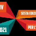 MANIFESTAZIONE FINALE NAZIONALE_PREMIO ASIMOV 2021