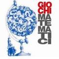 QUINTO AVVISO SEMIFINALE CAMPIONATI INTERNAZIONALI DI GIOCHI MATEMATICI Ed. 2021